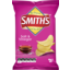 Photo of Smiths Salt & Vinegar