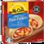 Photo of McCain Pizza Pocket Hawaiian 400gm