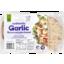 Photo of WW Pita Bread Garlic Flavoured 10 Pack