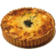 Photo of Chicken Spinach Quiche
