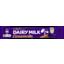 Photo of Cadbury Dairy Milk Chocolate Bar Caramello 55g