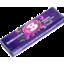 Photo of Bubblicious Grape Gum