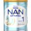 Photo of Nestle Nan Optipro 1 Starter 0-6 Months Baby Formula Powder 800g