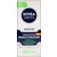 Photo of Nivea Men Moisturiser Protective Sensitive Spf 15ml