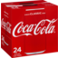 Photo of Coca Cola Can