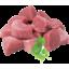 Photo of Havoc Diced Pork
