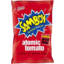 Photo of Samboy Atomic Tomato