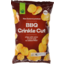 Photo of WW Crinkle Cut Barbecue Potato Chips 150g