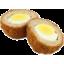 Photo of Scotch Egg