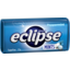 Photo of Wrigley's Eclipse Peppermint Mints Sugar Free Small Tin 17g