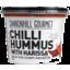 Photo of Cannonhill Hummus Chilli 250g