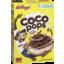 Photo of Kelloggs Coco Pops 375g