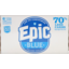 Photo of Epic Blue Low Carb Pale Ale Beer 6.0x330ml