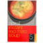 Photo of Spiral - Instant Red Miso Soup - 5 Sachets