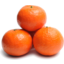Photo of Mandarins Afourer