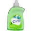 Photo of Earth Choice Dishwash Concentrate Green Tea & Lime 500ml