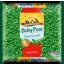 Photo of Mccain Vegetables Baby Peas 1kg 1kg
