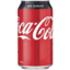 Photo of Coca Cola No Sugar Can 375ml