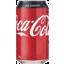 Photo of Coca Cola No Sugar Can 375ml