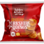 Photo of Tables & Tales Ready Baked Traditional Style Yorkshire Puddings 12 Pack 220g