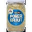 Photo of Gaga's Power Kraut Bavarian 625G
