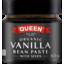 Photo of Queen Vanilla Bean Paste 65g