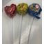 Photo of Small Balloons