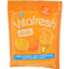 Photo of V/Fresh Cordial Mix Orange 67g