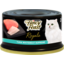 Photo of F/F Royale Tuna/Whitemeat 85gm