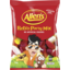 Photo of Allens Retro Party Mix 190g