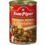 Photo of Tom Piper Savoury Mince & Vegetables 400g