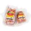 Photo of Bertocchi Cafe Bacon 1kg