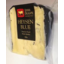 Photo of U/Delights Heyson Blue 160g
