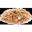 Photo of Genoa Soup Mix 900g