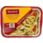 Photo of Delucas Penne Chicken Pesto & Semi Dried Tomatoes 1.1kg