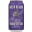 Photo of Green Beacon Brewing Co. 7 Bells Passionfruit Gose