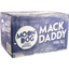 Photo of Moon Dog Mack Daddy Dark Stubbies