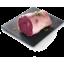 Photo of Lamb Leg Boneless per kg