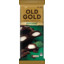 Photo of Cad Old Gold Peppermint 180g