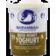 Photo of Barambah Bush Honey Organic Yoghurt 500gm