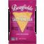 Photo of Beanfields Bean Chips S&V 156g