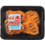 Photo of Tegel Quick Cook Chargrilled Chicken Burgers 375g