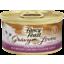 Photo of Fancy Feast Cat Food, Gravy Lovers Chicken Feast 85g