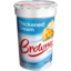 Photo of Brownes Thickened Cream 300ml
