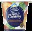 Photo of Dairy Farmers Thick & Creamy Apricot & Vanilla 150gm
