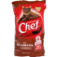 Photo of Chef Cat Food Pouch Beef Lamb & Veal 4 Pack