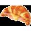 Photo of Ham & Cheese Croissant