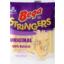 Photo of Bega Cheese Stringerpeelable 160g