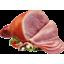 Photo of Ham Off The Bone