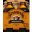 Photo of Bundaberg Sarsaparilla 4x375ml Bottles